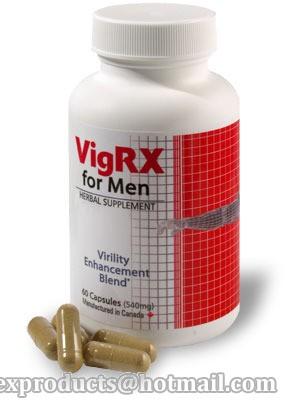 VigRX Plus In Deutschland Kaufen