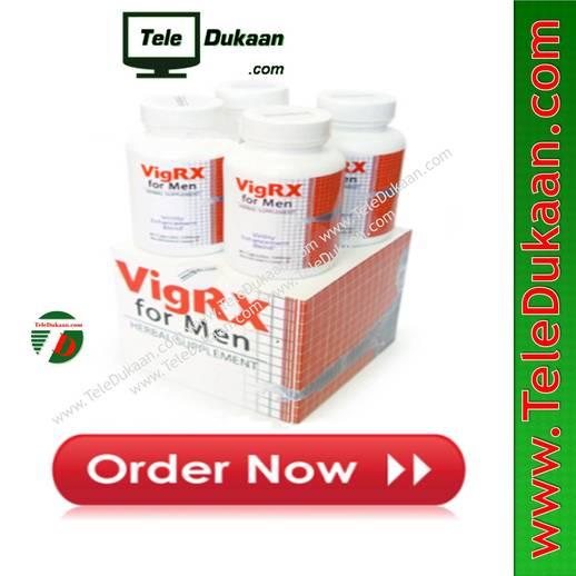 VigRX Plus N60