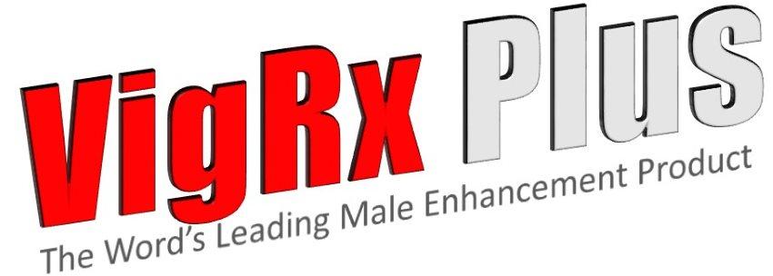VigRX Plus Expiry Date