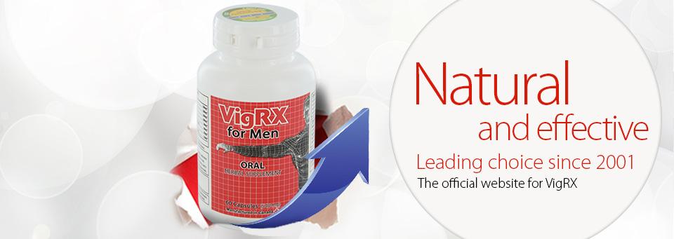 Where To Buy VigRX Plus In Australia