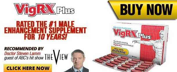 VigRX Plus South Korea