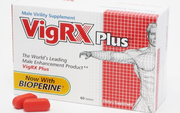 VigRX Plus Qatar